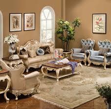 Pc Living Room Set Henredon Living Room Luxury Furniture Sofa Loveseat