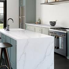 free select sink with purchase of select cabinets select custom countertops