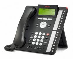 avaya 1416 digital telephone hover over the image above to zoom in