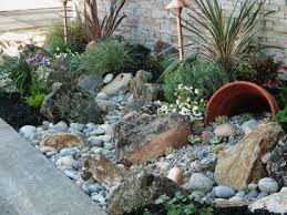 Best 25+ Rock garden design ideas on Pinterest | Rocks garden, Rockery  garden and Succulent rock garden
