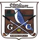 Stadium Golf Club & Banquet Facility - Golf Course & Country Club ...