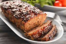 How long does it take to cook a 2lb meatloaf at 375? Easy Turkey Meatloaf Recipe 31 Daily