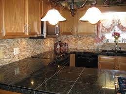 Small Picture Rustic Kitchen Backsplash Rustic Modern Kitchen Ideas 18 Best