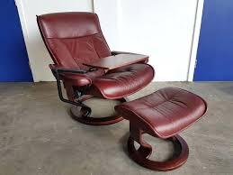 ekornes stressless sofa repair. large image for ekornes stressless recliner price list ideas 104 chic burgundy maroon leather sofa repair s