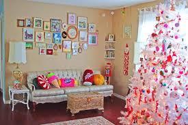 Small Picture Christmas Decorating Ideas Home Interior Ekterior Ideas