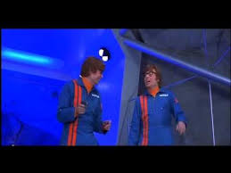 25 great <b>austin powers</b> quotes - YouTube
