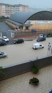 Crotone: Domani scuole chiuse per allerta meteo – Fantapol News Crotone