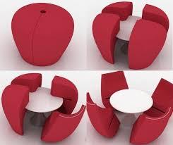 space saver furniture ideas. Space Saver Furniture Ideas M
