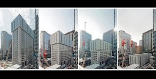 deconstructive architecture. Modren Deconstructive Reverse Architecture Deconstruction Crews Erase Buildings Floor By And Deconstructive Architecture K