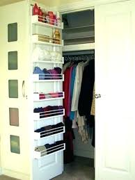 ikea wardrobe system storage bedroom e ideas drawers shelving pax uk systems australia