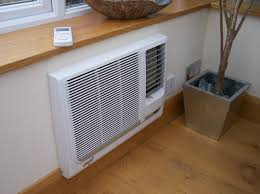 Heater Air Conditioner Units Mr Bontronts Grade 12 Chemistry Wiki History And Types Of Air