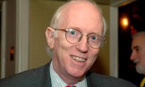Judge Robert Smith's Fresh Look at Hearsay   New York Law Journal