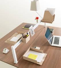 office desk accessories. Exellent Accessories Duo Range Of Office Desk Accessories Offers A Great Choice Accessories  It The Flexibility An Optional Accessory Rail To Help Streamline  To Office Desk Accessories