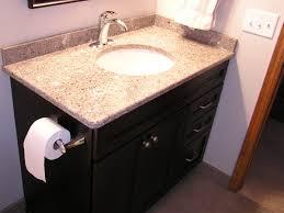 Bathroom Remodel Archives Allrounder Remodeling Inc - Kids bathroom remodel
