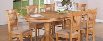 kinds of furniture. all kinds of dinette kitchen tables and chairs counter height stools in many different designs styles furniture m