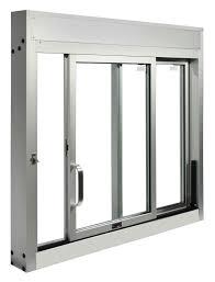 glass panel exterior door retractable door sliding glass door cabinet pocket sliding glass doors exterior glass
