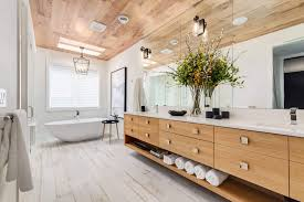 Can Laminate Flooring Be Installed In A Bathroom [ANSWERED] Interesting Laminate Floors In Bathrooms Interior