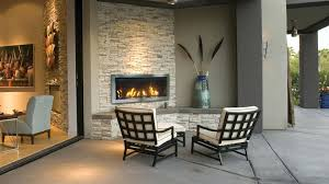 exquisite decoration outdoor electric fireplace ideal natural gas inserts s canada reviews home depot