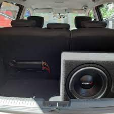 👑 Hyundai i20 Ses Sistemi... - ETNA SOUND Erdem Elektronik
