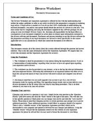 cheap reflective essay ghostwriters for hire online exemplary how to write a prenuptial agreement ledger paper