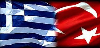 Αποτέλεσμα εικόνας για τουρκοι τουρκια