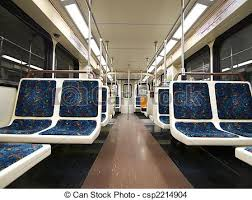 inside subway train. Wonderful Inside Subway Interior  Csp2214904 To Inside Train 2