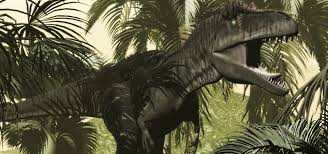 Image result for tyrannotitan