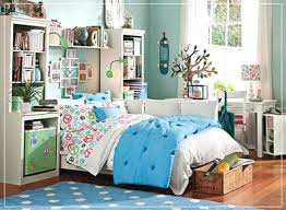 Messy Teen Bedroom Large Size Attractive Tree Branch Display With Cozy Bed  In Messy Teen Room Decorating Bedroom Ideas For Teens