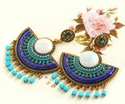 fashion earrings 5