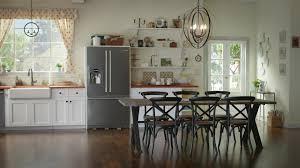 48 great obligatory popular tuscan pendant lighting style kitchen