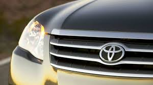 NHTSA to fine Toyota $16.4M for slow disclosure of accelerator ...