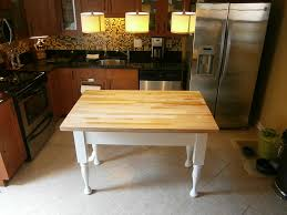 Colonial Kitchen Customer Created Colonial Kitchen Island Piece Osborne Wood Videos