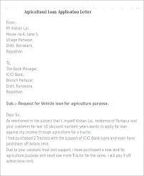 4 Loan Application Letter For Medical Treatment Re Full