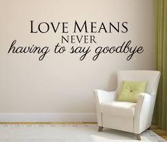 caadbafdeace new cute sayings for wall decor
