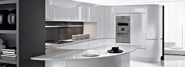 Artika European Kitchens NYC Artika Modern Kitchen Design NYC - Kitchen designers nyc