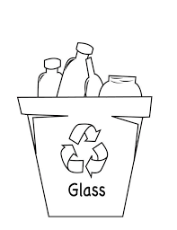 Recycling can coloring page art clip recycle symbol simple pages. Recycle Glass Coloring Pages Recycle Coloring Pages Coloring Kindergarten Coloring Pages Coloring Pages Recycling
