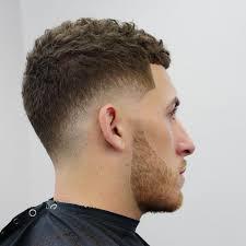 25 Popular Haircuts For Men 2019 Hair Men Mid Fade Haircut