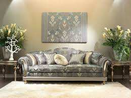 classic sofa designs. Luxury Italian Furniture Classic Sofa For Hall Hand Carved Designs