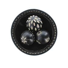 Decorator Balls Decorative Bowls With Balls Decorative Bowl Of Balls 100 Decor 7