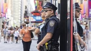 Aug 23, 2021 · the state of new york does not imply approval of the listed destinations, warrant the accuracy of any information set out in those destinations, or endorse any opinions expressed therein. Viele Opfer Durch Schusswaffen New York Ruft Katastrophennotstand Aus Tagesschau De