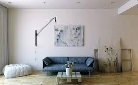 Minimalist Living Room Design Minimal Living Room Design Minimalist Living Room Design Interior