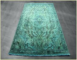 over dyed rugs over dyed rugs vegetable dyed persian rugs