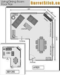 Fantastic Living Room Floor Plans Living Room Floor Plan With Plan Of Living Room