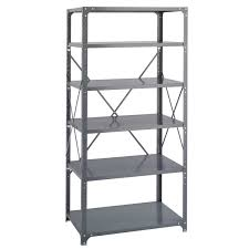 Adjustable Width Shelving Storage Cabinets Shelving Units Costco