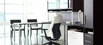 office furniture design software. Breathtaking About Office Furniture Design Ideas Desk Woodworking Plans: Full Size Software F