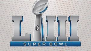 Super Bowl Roman Numerals Chart Why Does The Super Bowl Use Roman Numerals 11alive Com