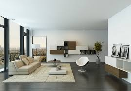 ... Modern Minimalist Living Room Design Minimalist Living Room Decor  Minimalist Living Room Pinterest ...