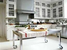 excellent movable kitchen islands stainless steel design inside island ordinary story dessert full size