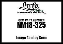 Amazon Com Tubliss Nitro Mousse Motorcycle Tube 140 80 18