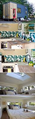 tiny house washington dc. The Tiny Home And Garden Was Built For A Washington DC Couple Starting Their Family. House Dc S